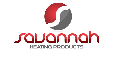 Savanna Heating